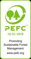 CF2P-pefc-logo-EN