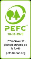 CF2P-pefc-logo-FR