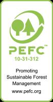 pefc-logo ANG